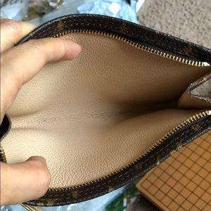 Louis Vuitton Bags - Louis Vuitton pouch